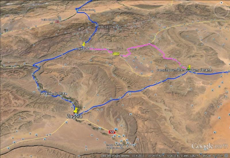 Virée facile Maroc 2014 - Page 6 J610
