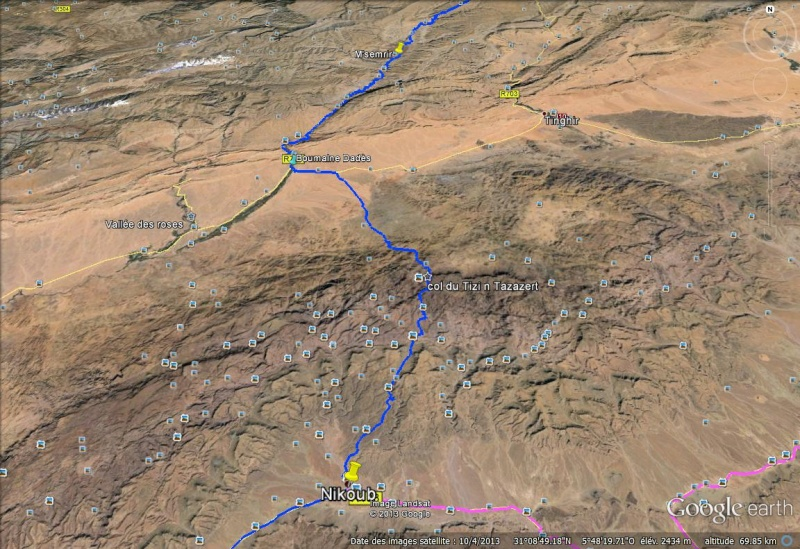 Virée facile Maroc 2014 - Page 6 J810