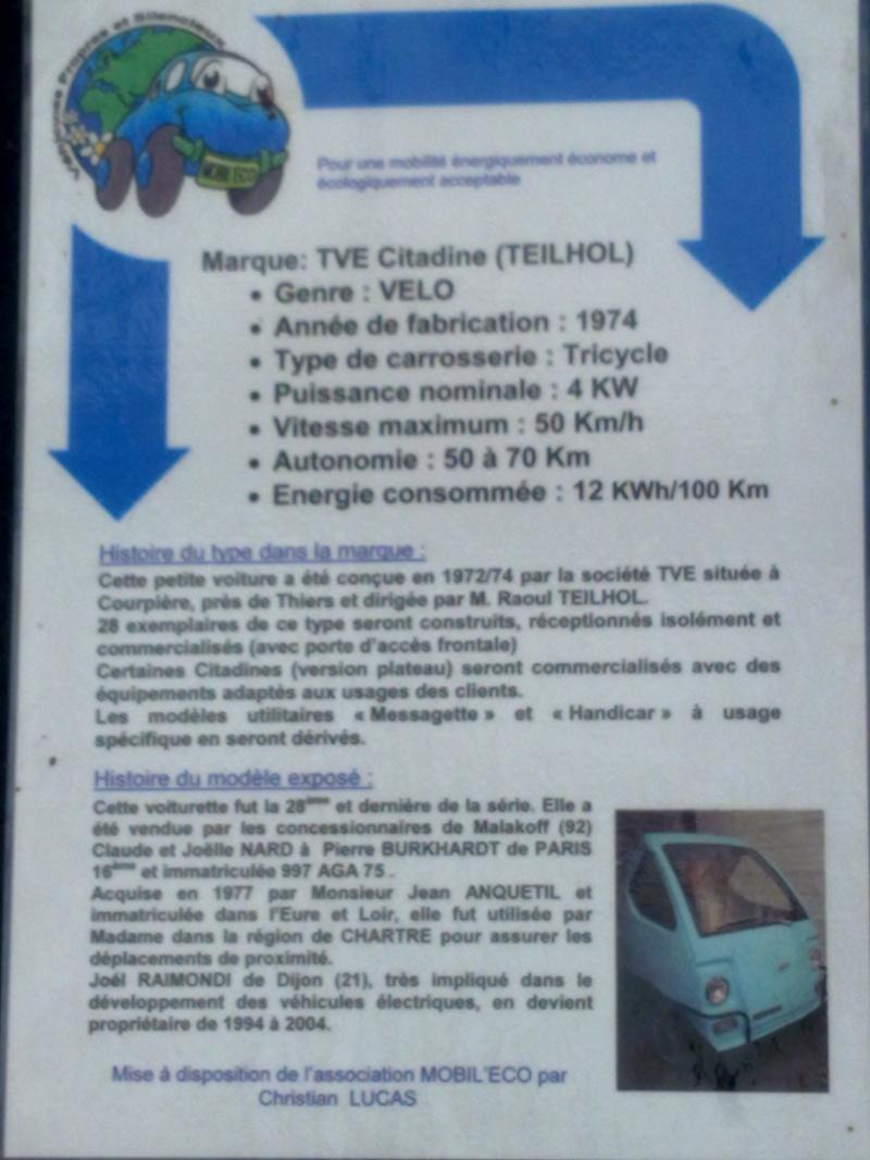 21e bourse Auto-rétr de Créhange (proche de Metz) 08092028