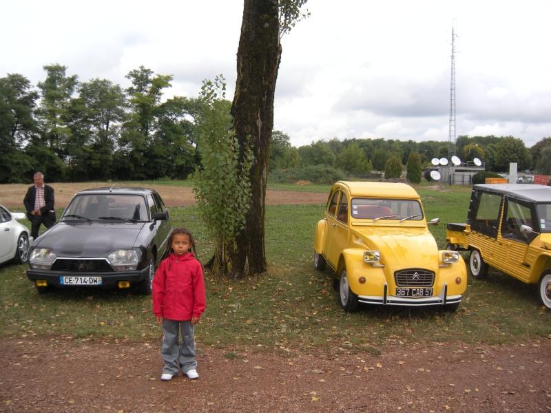 21e bourse Auto-rétr de Créhange (proche de Metz) Dscn7110