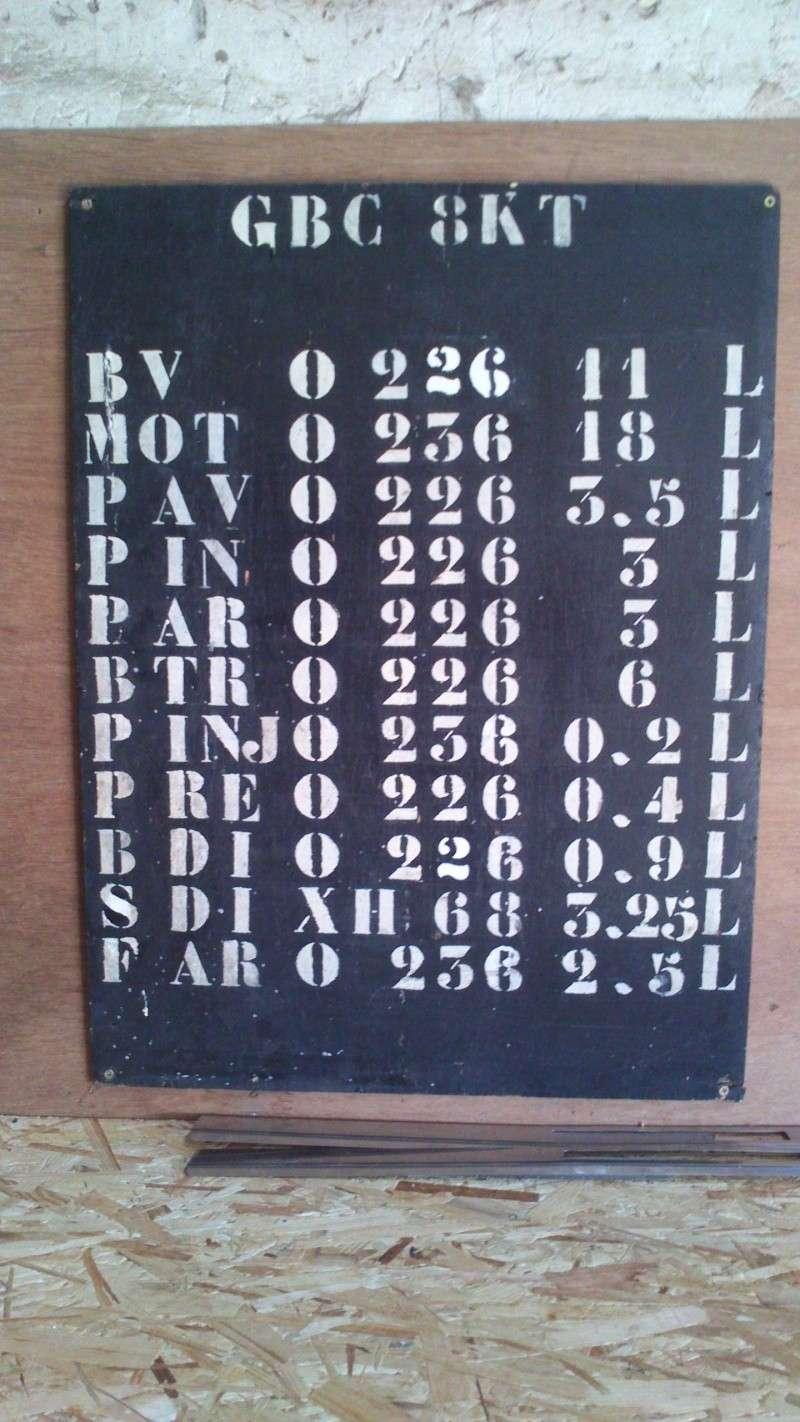 autentique panneau militaire Dsc_0111