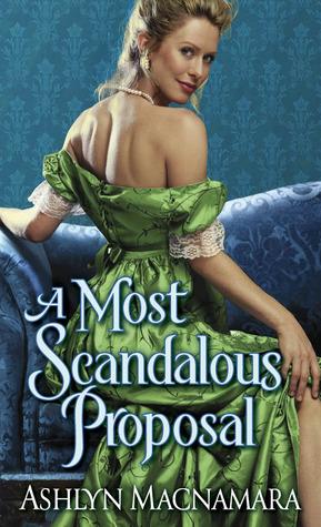 Les Gentlemen Séducteurs - Tome 1 : Double Scandale par Ashlyn MacNamara Ashlyn10