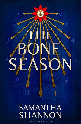 season - Bone Season - Tome 1 : Saison d'Os de Samantha Shannon Bone10