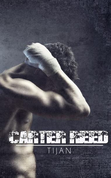 Carter Reed de Tijan Carter10