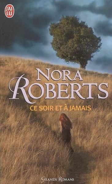 Ce soir et à jamais de Nora Roberts Ce_soi10