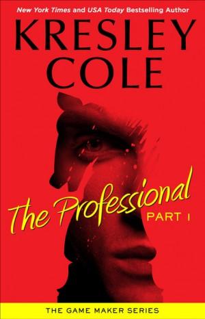 Mafia & Séduction - Tome 1 : Le Professionnel de Kresley Cole Cole_210