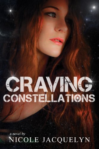 The Aces - Tome 1 : Craving Constellations de Nicole Jacquelyn Cravin10