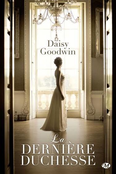 La Dernière Duchesse de Daisy Goodwin Duches10