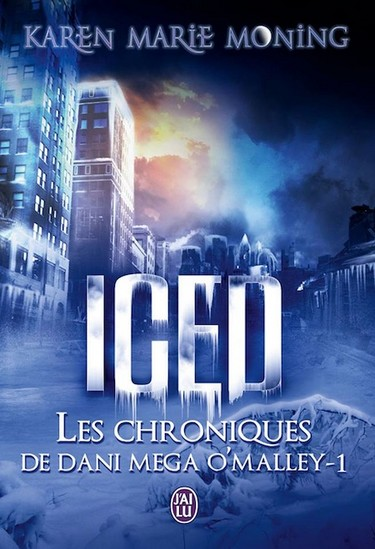 Recommandations - {Recommandations lecture} Le best-of de la semaine ! - Page 6 Iced10