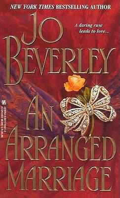 La Ligue des Libertins - Tome 1 : Un Mariage Salvateur de Jo Beverley Jo10