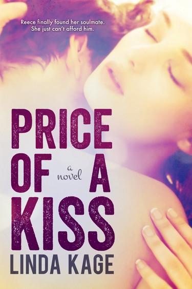 Forbidden Men - Tome 1 : Le prix d'un baiser de Linda Kage Price10