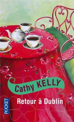 Retour à Dublin de Cathy Kelly Retour10