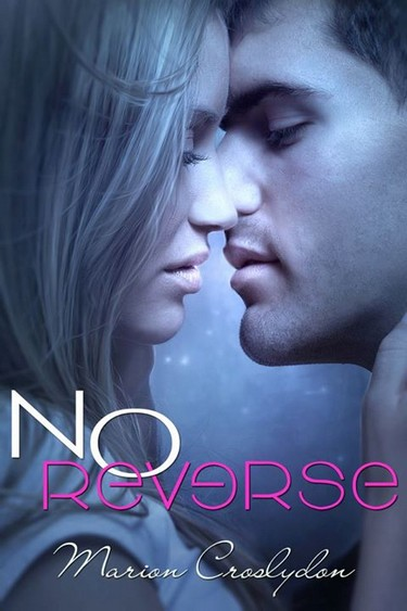No Reverse - Marion Croslydon Revers10
