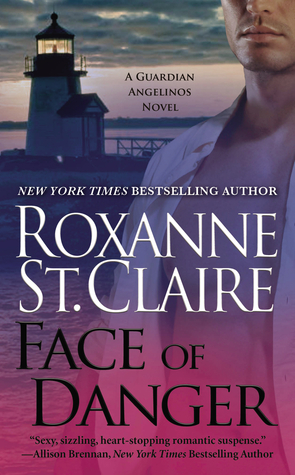 Les Anges Gardiens - Tome 3 : Jeux de rôles de Roxanne St Claire Roxann10