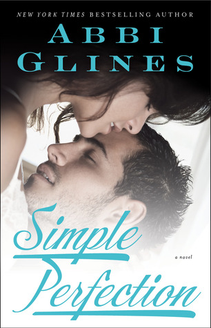 Perfection - Tome 2 : Simple Perfection - Abbi Glines Simple10