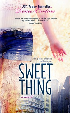 renée - À Quatre Mains de Renée Carlino Sweet_12