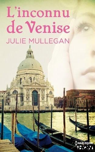 L'inconnu de Venise - Julie Mullegan Venice10