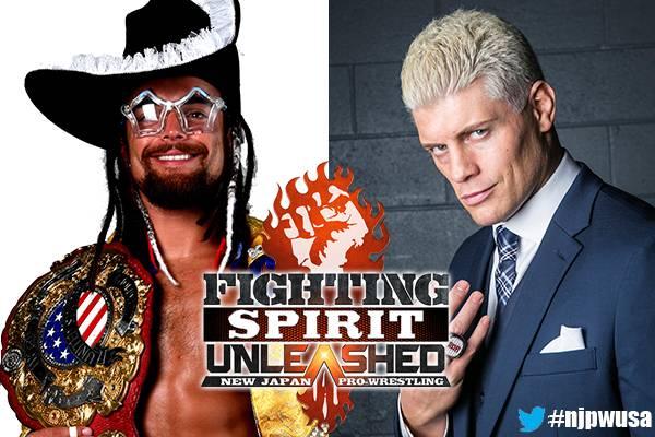 [Résultats] NJPW Fighting Spirit Unleashed du 29/09/18 Iacifm10