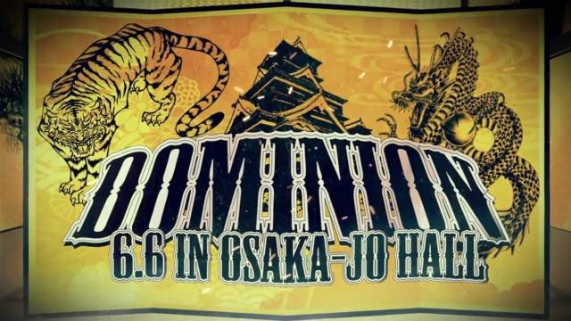 [Résultats] NJPW Dominion 06/06/2021 In Osaka-Jo Hall Kdio1411