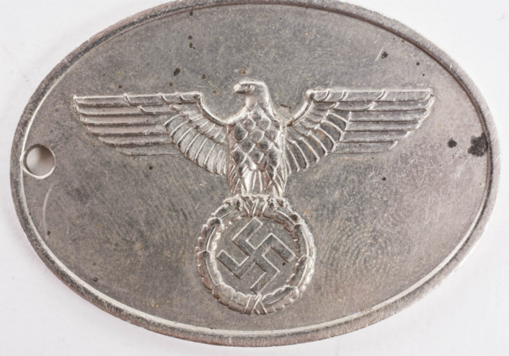 Plaque Gestapo  20201216