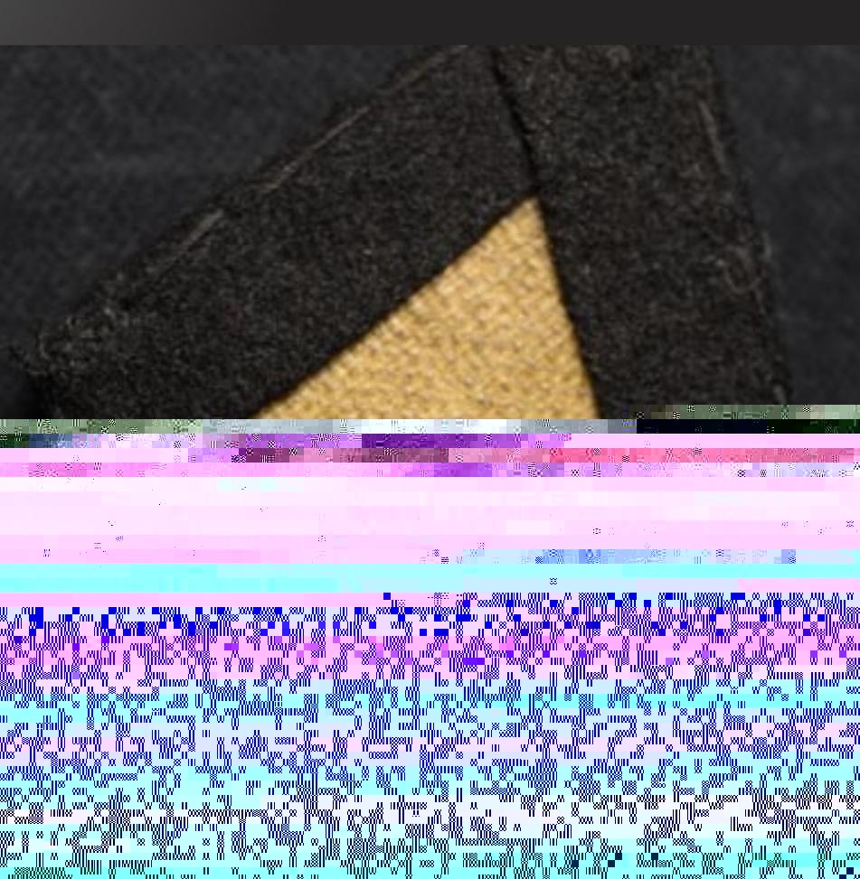 Diamant manche ss Police 20210140