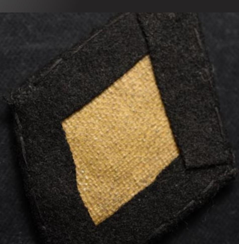 Diamant manche ss Police 20210142