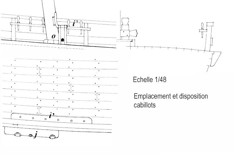 la recouvrance navigante modèle scratch - Page 2 Cabill10