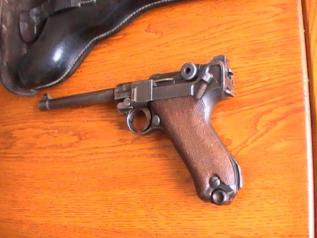 Transmission d'une arme de famille Pic_1212