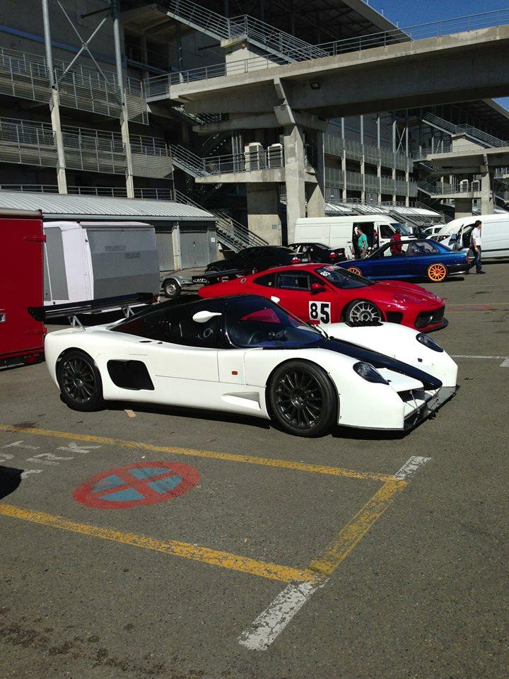 CR de la journée sur le Bugatti organisé par Bride Zero le 8/09/13 12347610