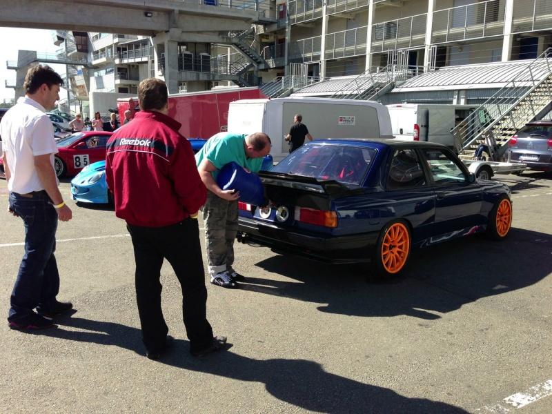 CR de la journée sur le Bugatti organisé par Bride Zero le 8/09/13 12657610
