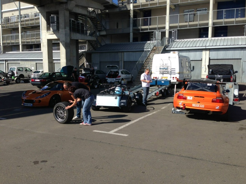 CR de la journée sur le Bugatti organisé par Bride Zero le 8/09/13 12682010