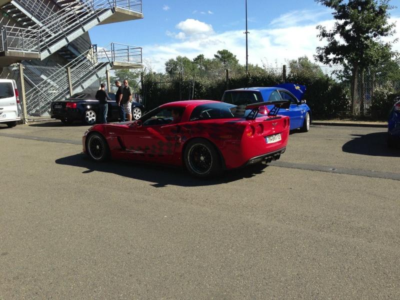 CR de la journée sur le Bugatti organisé par Bride Zero le 8/09/13 12683810