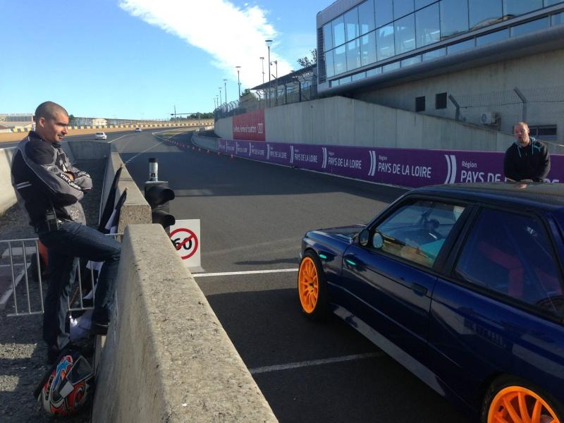 CR de la journée sur le Bugatti organisé par Bride Zero le 8/09/13 12729710