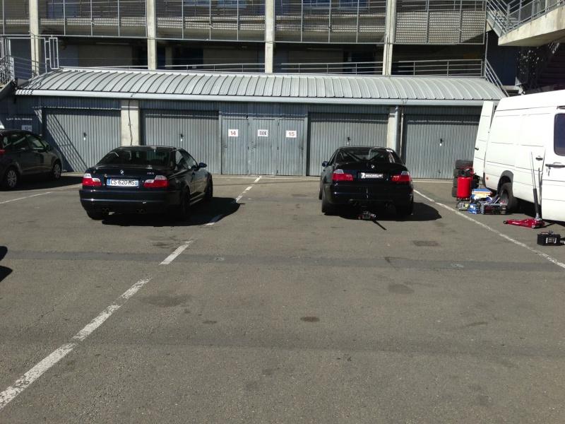 CR de la journée sur le Bugatti organisé par Bride Zero le 8/09/13 12736910