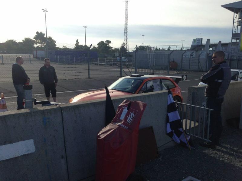 CR de la journée sur le Bugatti organisé par Bride Zero le 8/09/13 12774810