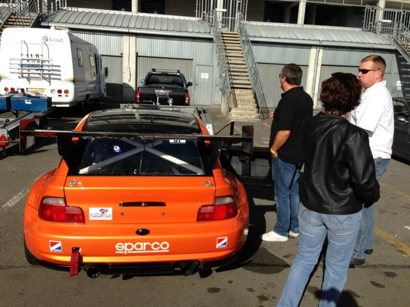 CR de la journée sur le Bugatti organisé par Bride Zero le 8/09/13 Z3m10