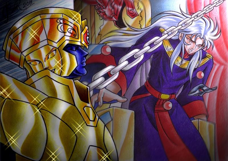 la rebelion de saga Saga10