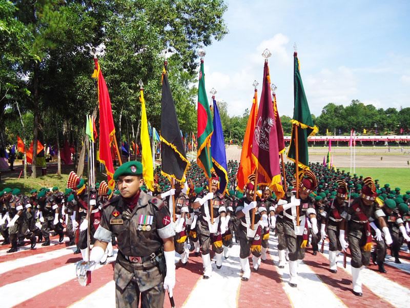Bangladesh  0611