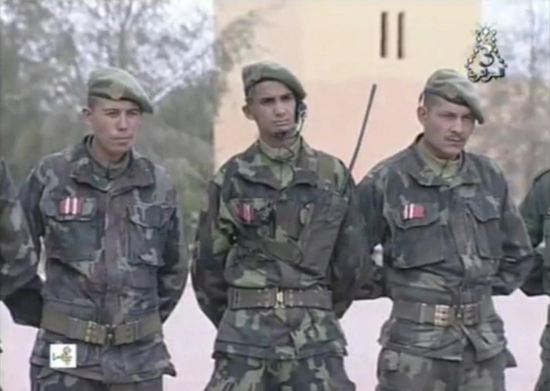 Algeria 18999210