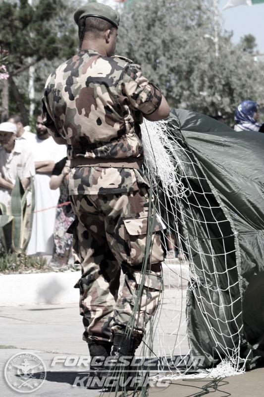 Algeria 1j1a10