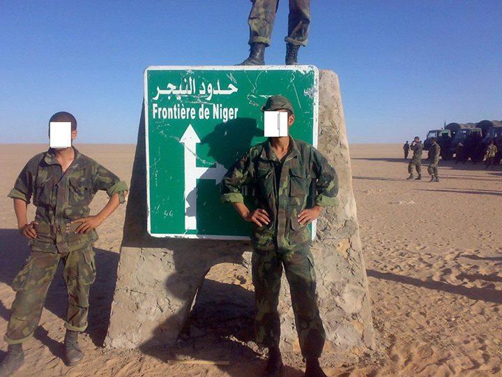 Algeria 3s6h10