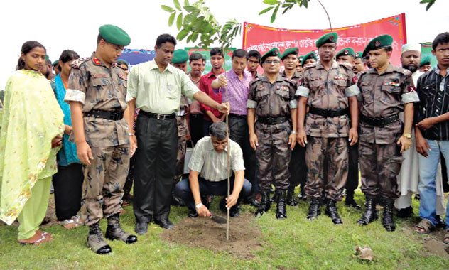 Bangladesh  Image_10