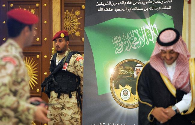 Royal Saudi Land Forces Saudi-10