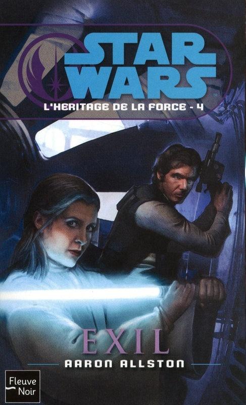 FN97 - L'héritage de la Force 4 - Exil (Aaron Allston) L_hari10