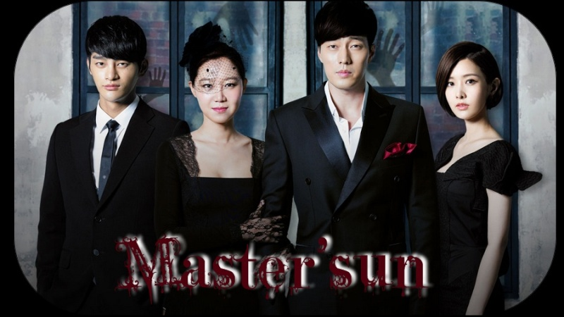 Master's Sun Cc_bmp22