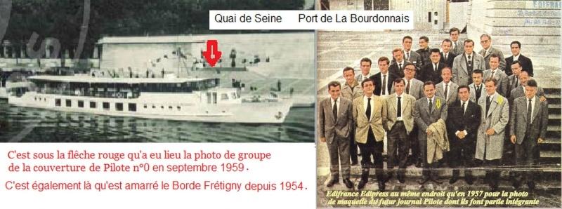 fin de l'énigme de la photo de groupe de Pilote n°0 Pictur11