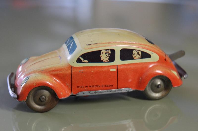 VW Split 1/43e en tôle Img_1811