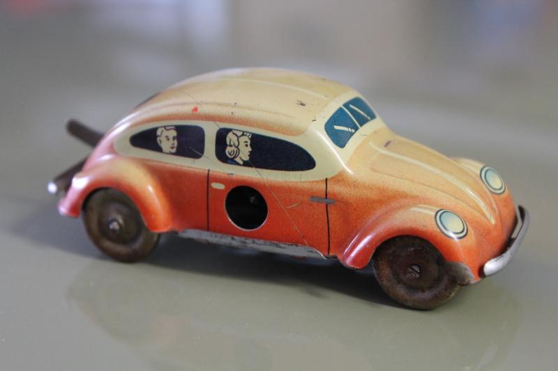 VW Split 1/43e en tôle Img_1812