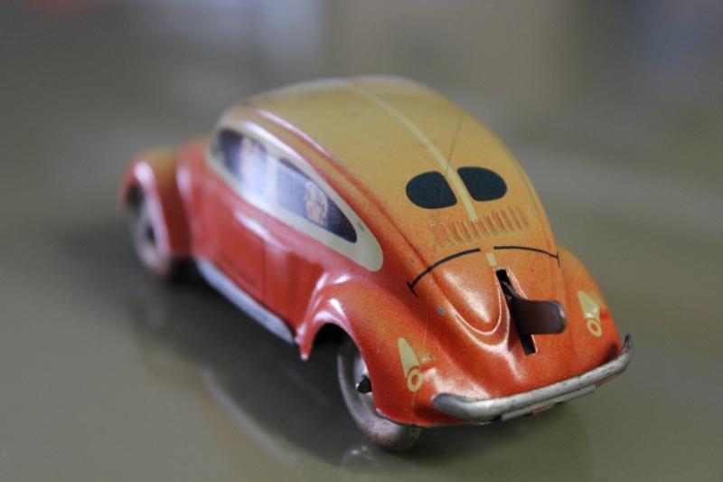 VW Split 1/43e en tôle Img_1813