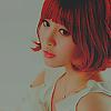 Iseul Kang (feat. AhYoung Kim - Yura) Iconyu10